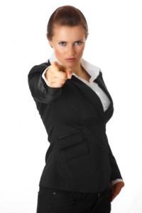 30 povinnosti asistentky